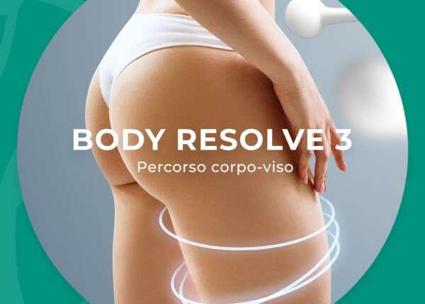 body-resolve